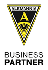 alemannia aachen business partner